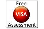 ارزیابی رایگان شرایط اقامت دائم استرالیا، کانادا، نیوزلند